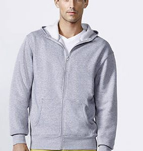 Sweat adulte Roly Montblanc CQ6421
