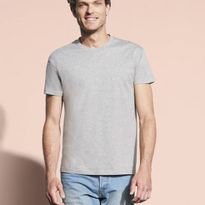 Tshirt homme Sol's Imperial