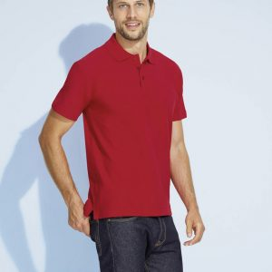 Polo homme Sol's Summer II 11342