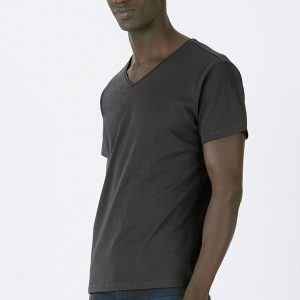 Tshirt homme Stanley Stella Relaxes